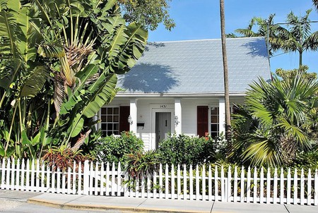 I_Tennessee_Williams_House,_Key_West,_FL,_USA