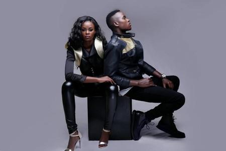 Fashion Designers To Know From Uganda
