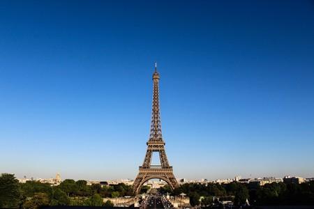 paris-2495107_1920