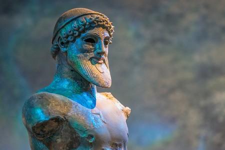 How Greek Has Influenced the English Language