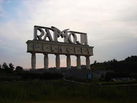 Ramoji_Film_City Shillika WikiCommons