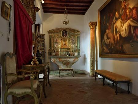 rsz_palacio_de_viana_córdoba_capilla