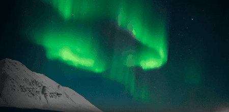 11 Films and Shows About Iceland to Watch on Netflix
