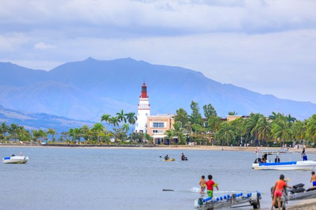 The 10 Best Places To Live in The Philippines