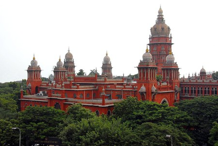 1024px-Chennai_High_Court