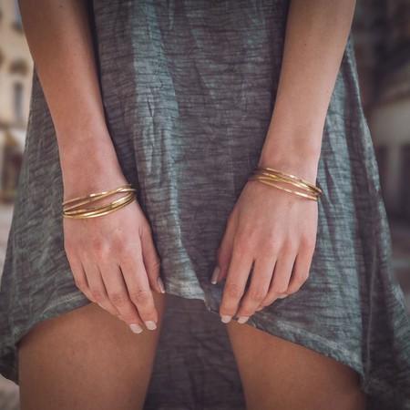 Greek Jewelry Brands You Should Know