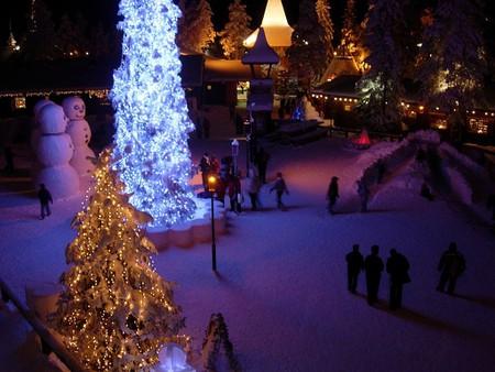 1024px-Santa_Claus'_Village,_01