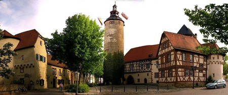 1200px-Tauberbischofsheim-Türmersturm