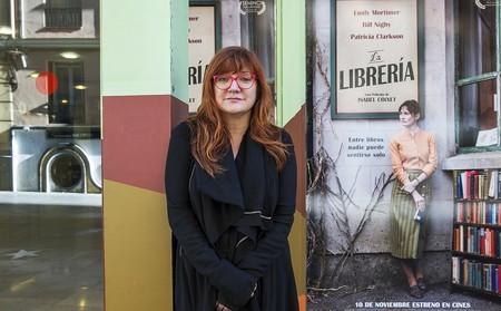 1600px-Isabel_Coixet_-_La_Librería