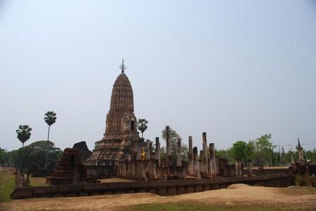 10 Amazing Poems That Capture the Spirit of Thailand