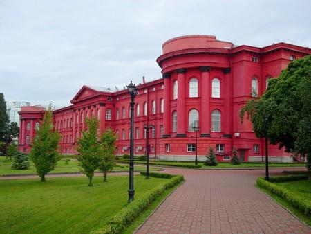 Університет_Шевченка_Київ_2