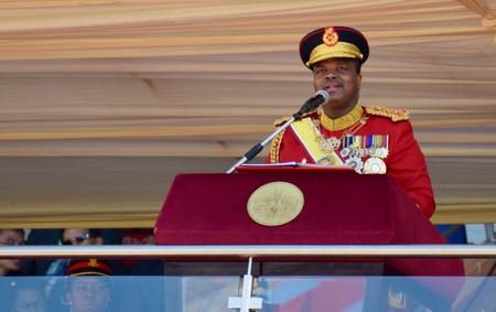 10 Things You Never Knew About The Kingdom of eSwatini