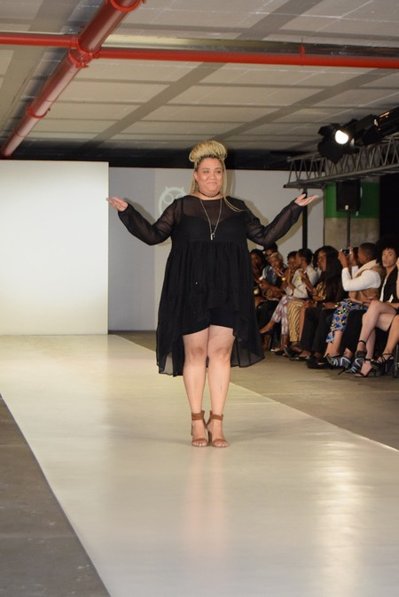 The 5 Best Fashion Designers From Namibia