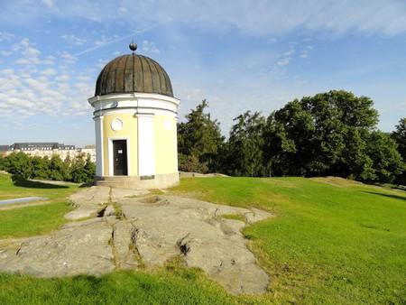 Ursa_Observatory,_Helsinki_-_DSC04343