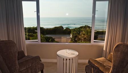 Coastal property in Plettenberg Bay, Western Cape