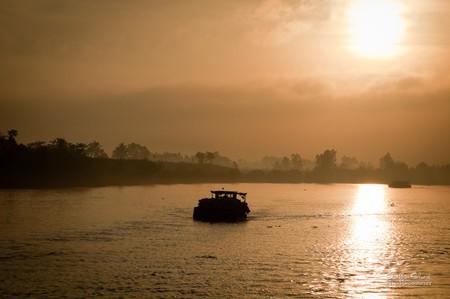 The 5 Best Village Getaways in Vietnam's Mekong Delta
