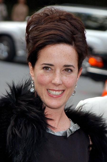 Kate Spade in 2003