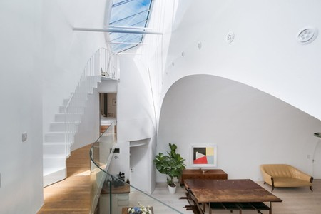 Archway-Studios-London-SE17-15-950x633