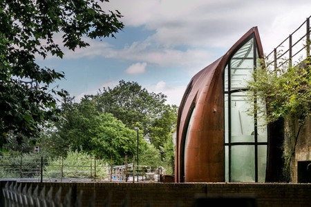 Archway-Studios-London-SE17-9-950x633
