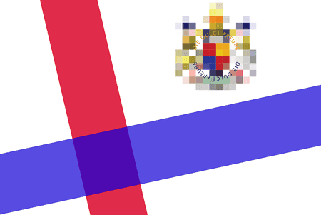 Kingdom-of-Lovely-flag