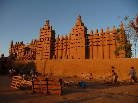 mosque-436241_1280