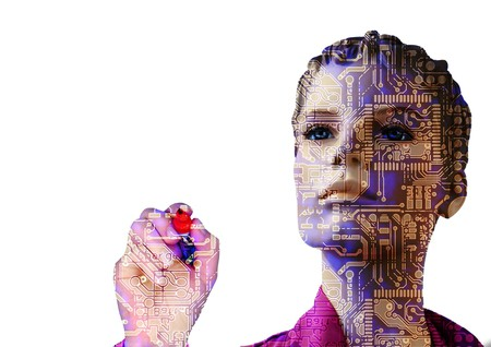 finland offers free online artificial intelligence course to anyone anywhere