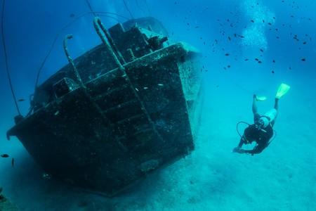 travel to pulau perhentian