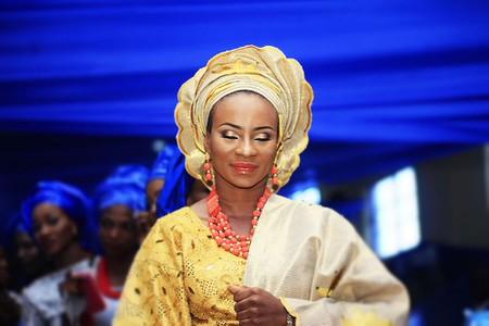 1024px-A_Nigerian_Yoruba_Bride