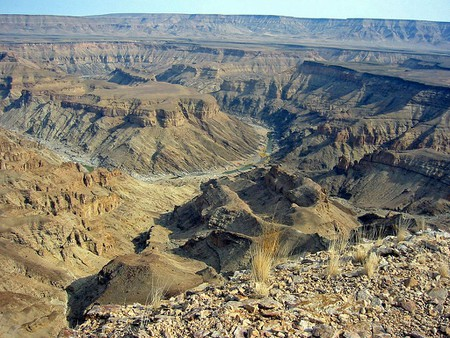 1024px-Fish_River_Canyon_Namibia