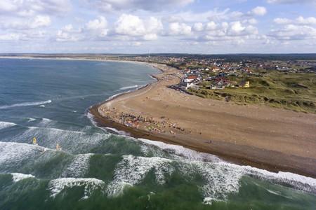 Klitmøller-beach-West-Jutland