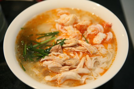ipohsoup
