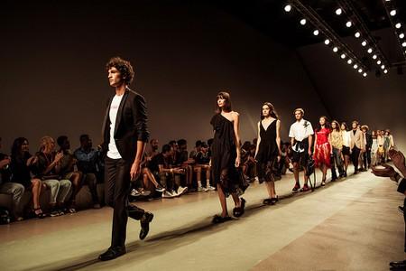 1024px-ModaLisboa_-_Lisboa_Fashion_Week