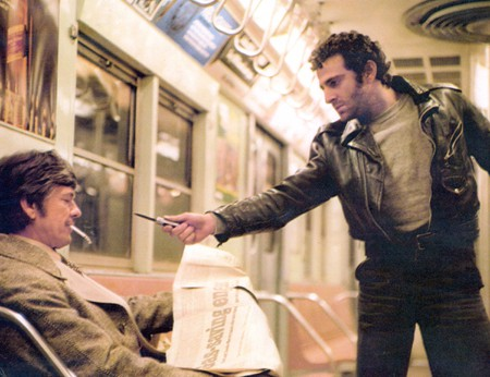 The 11 Best Gritty New York Films from the 1970s