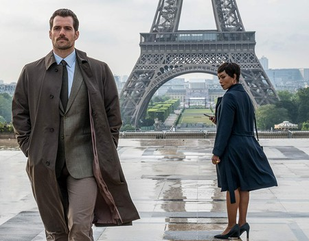 The City of Lights: The Top 10 Films Set in Paris