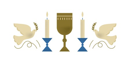 IA_0318_Four Identities of Jewish Communities_Sonya Korshenboym_Final_Spot3