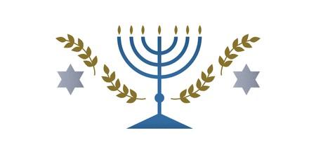 IA_0318_Four Identities of Jewish Communities_Sonya Korshenboym_Final_Spot4