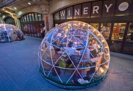 City Winery-Domes at night 2017.04.27-06 (1)