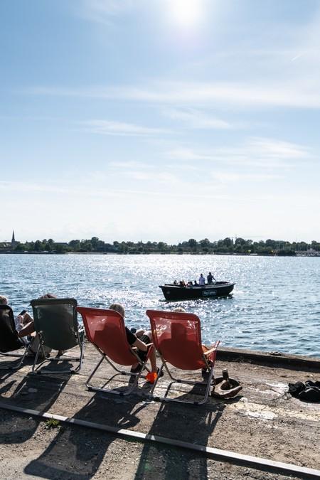 ODE_TO_SUMMER_REFSHALEØEN_COPENHAGEN_DENMARK