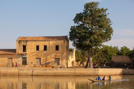 Senegalese Spirit: Discovering the Meaning of Teranga