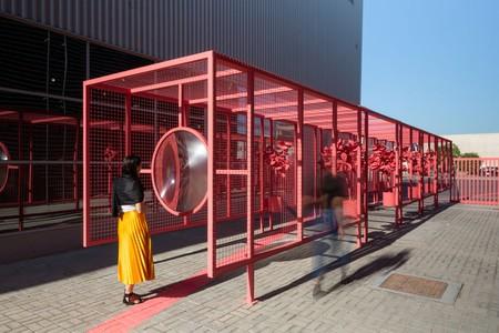 Absolem-by-Bricklab_Alserkal-Avenue-design-commission_3Photo-credit-Ismail-Noor-courtesy-Alserkal