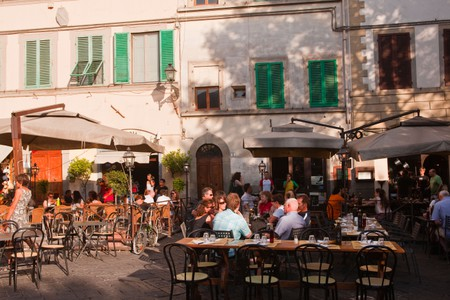 """Image result for FLORence cafe piazza"""""""