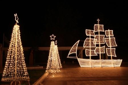 Image result for greek christmas