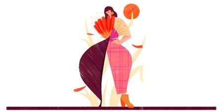 IA_0971_Milan's Independent Fashion Scene_Eleni Debo_Spot3