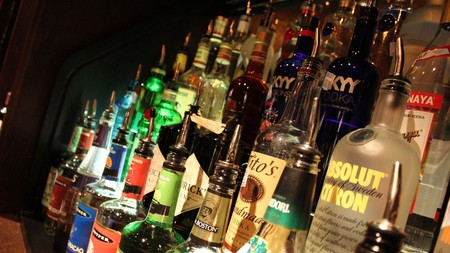 The 10 Best Bars In Kuching Malaysia