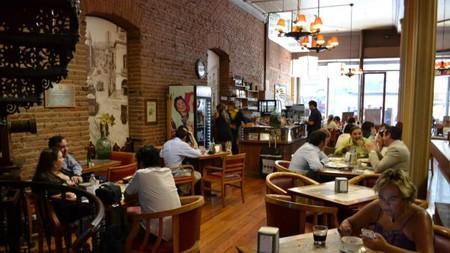 Fotocafe Valparaiso