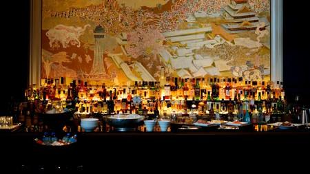 The 10 Best Bars in Midosuji b4a1fd7ed77