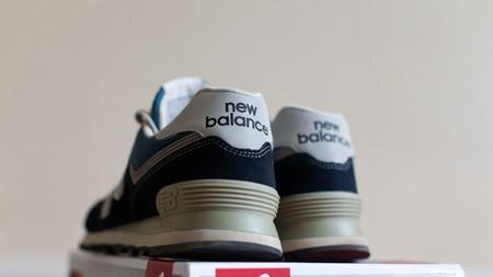 5af6e8bdad Slam City Skates stocks household names such as Vans and New Balance