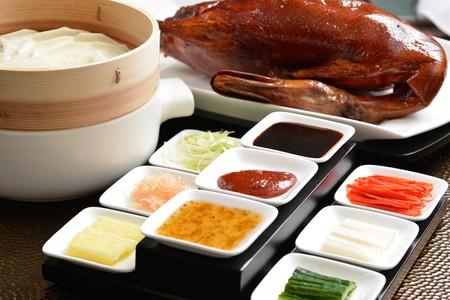 The 10 Best Restaurants In Coimbatore, India