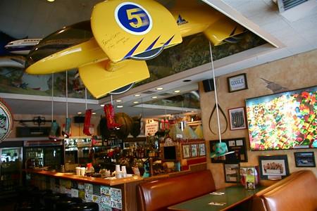 The Top 10 Restaurants In Woodside Portola Valley California