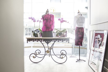 cc60f14396 10 Luxury Consignment Shops In Toronto